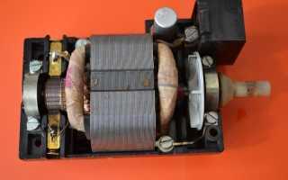 Электропривод и двигатель в чем разница
