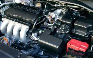 Двигатель восход 3м троит