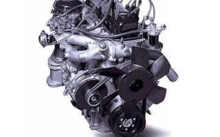 Двигатель qd32t расход топлива