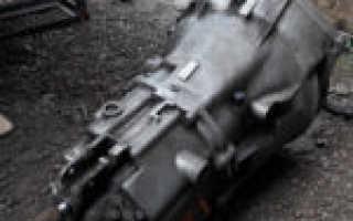Как правильно заменить масло в МКПП БМВ Е 39