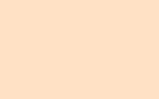 Оправдана ли установка на УАЗ «Патриот» двигателя от Toyota
