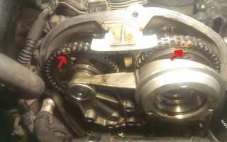 Двигатель bzb что такое