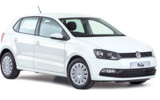 Диски и шины для Volkswagen (Фольксваген) Polo