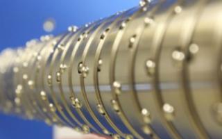 Что такое дифференциальный двигатель ткани