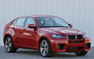 Ремонт стартеров и генераторов BMW
