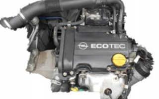 Двигатель x10xe технические характеристики
