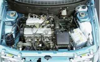 Греется двигатель авто ВАЗ 2110 и что делать