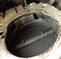 Гранта тихо работал двигатель
