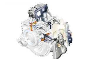 РКПП Peugeot 207 Citroen C3 ремонт, обслуживание, замена сцепления в Краснодаре