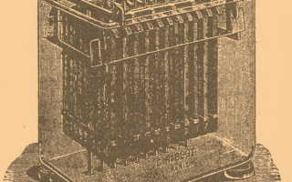 Что такое акб в двигателе