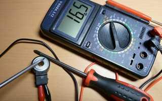 Как проверить датчик детонации ВАЗ 2114-2115 в домашних условиях