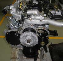 Двигатель qd32 технические характеристики вес