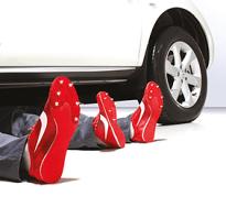 Техническое обслуживание и ремонт Nissan