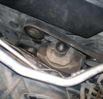 Что свистит в двигателе приора