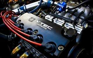 Что такое двигатель assy