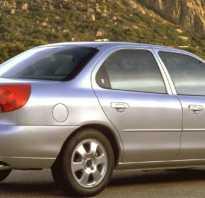 Замена Ремня ГРМ Форд Мондео II (1996-2000)