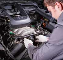 Внешние признаки неисправности дизельных двигателей