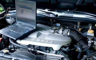 Что означает чипованный двигатель