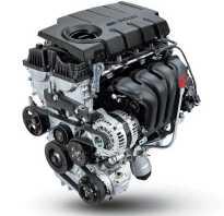 Актион в чем отличие двигателей