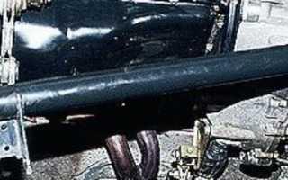 Обзор передней подвески ВАЗ-2112 и какие детали в нее входят: устройство и схема