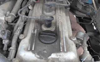 Масло для двигателя ЗМЗ 406: рекомендации производителя