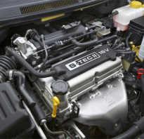 Двигатель d12 какое масло