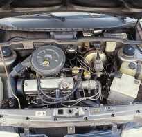 Самостоятельная разборка двигателя ВАЗ 2109