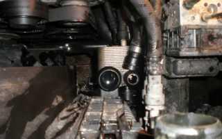 E53; Снятие и ремонт Акпп на X5 e53 | BMW Club
