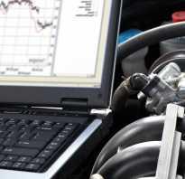 Что смотрят при диагностике двигателя