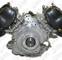 Купить б/у двигатель бензин BKH / AUK на Ауди