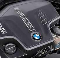 Двигатель n20b20a технические характеристики