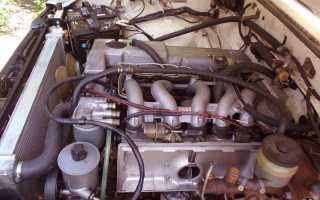 Что такое двигатель милионник