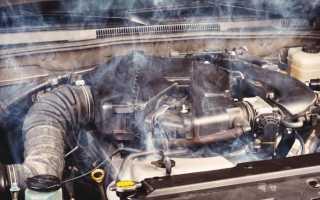 Что значит ресурс двигателя