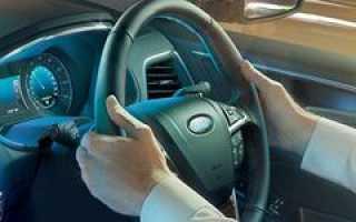 Что такое адаптивное управление двигателя