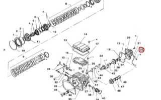 Как перепаять датчик скорости на Nissan Liberty — logbook Nissan Liberty on DRIVE2