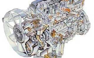 Что такое двигатель курсор