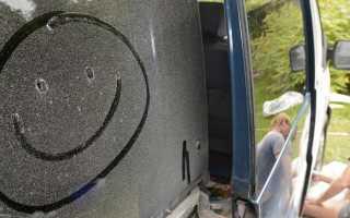 Чем мыть двигатель керхер