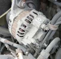 Что означает мощность двигателя генератора