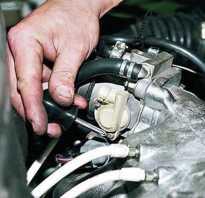 Что означает дпдз в двигателях