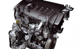 Двигатель bls технические характеристики