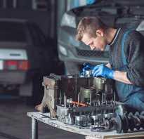 Капитальный ремонт двигателей ВАЗ, Нива, ГАЗ, УАЗ в Челябинске