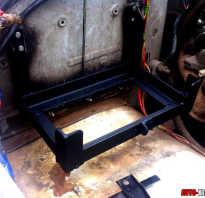 Инструкция как снять АКБ — Chevrolet Cruze, л, года на DRIVE2
