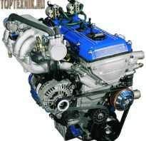 405 инжекторный двигатель характеристики