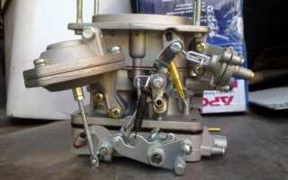 Двигатель 21011 цепь сколько звеньев