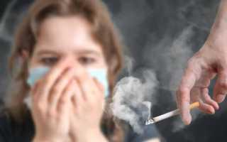 Что значит курит двигатель