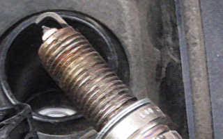 Почему на Пежо 308 троит двигатель на холодную и включается вентилятор, иногда загорается чек