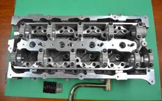 Двигатель g4gc расход масла