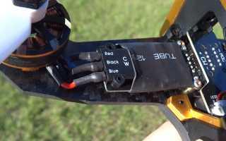 Электронный регулятор оборотов двигателя для чего