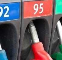 Какой бензин лучше подходит для Шеви Нивы: советы и разрушение мифов