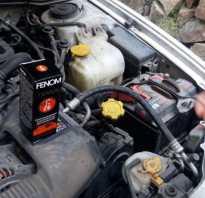 Что такое модификатор для двигателя